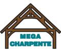 Mega Charpente